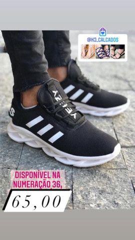 Calçados de promoção  - Foto 5