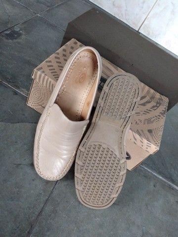 Sapatos ortopédicos  - Foto 3