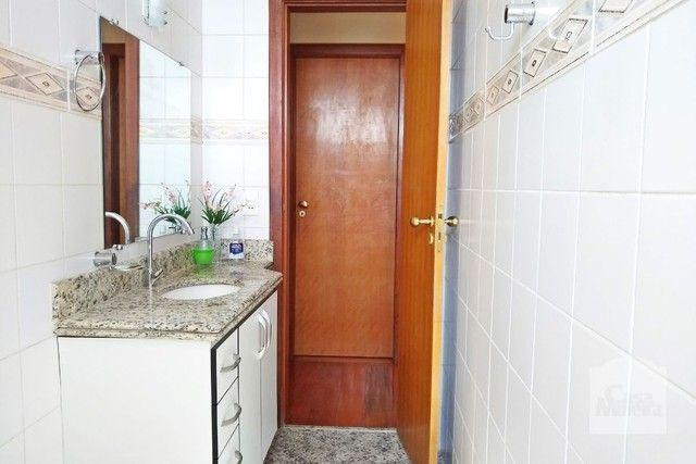 Apartamento à venda com 4 dormitórios em Salgado filho, Belo horizonte cod:243556 - Foto 10