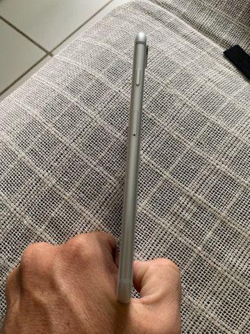 iPhone 8plus 64Gb  - Foto 5