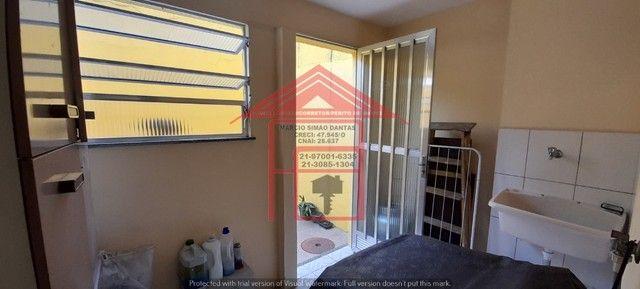Casa Triplex 02 quartos em Inhaúma - Foto 15