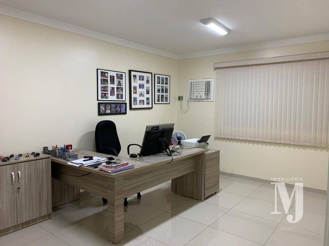 Casa com 6 dormitórios à venda, 450 m² por R$ 900.000 - Jardim Atlântico - Olinda/PE - Foto 12
