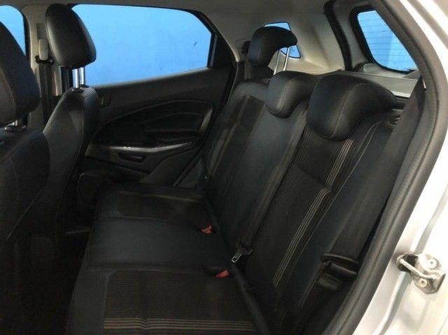 Carro Volkswagen  - Foto 4