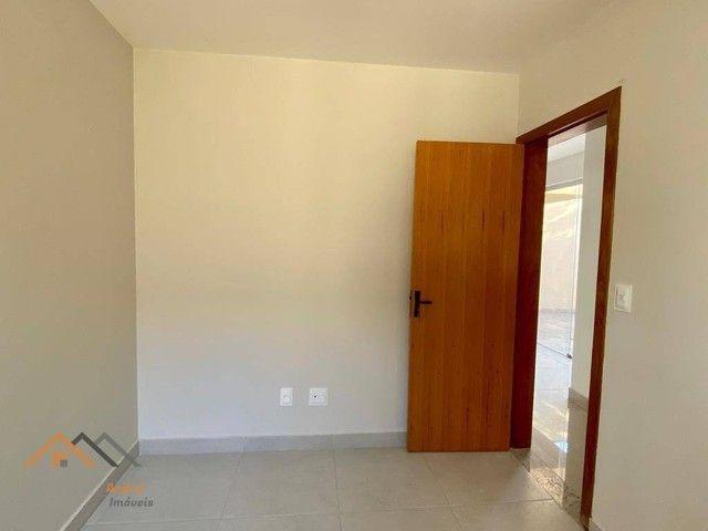 Apartamento com área privativa 3 quartos sendo 01 com suite à venda, 225 m² por R$ 420.000 - Foto 9