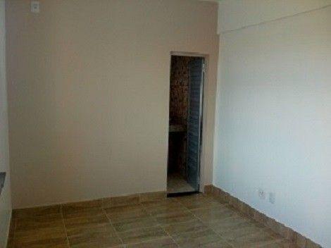 Lotus aluga apartamento no Residencial Augusto Montenegro I - Foto 7