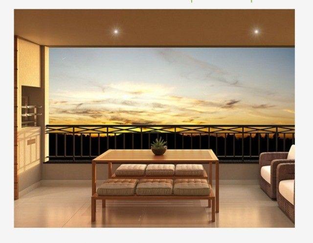 Investimento Pátio das Laranjeiras ( Caçapava )91m2 - Foto 5