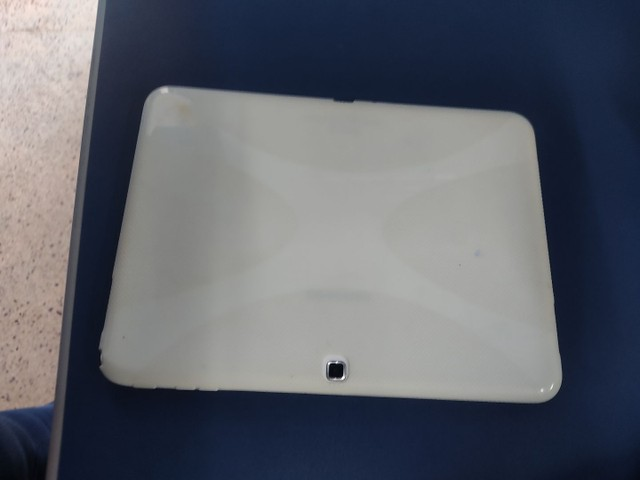 "Samsung Tab 4 10""1 - Foto 6"
