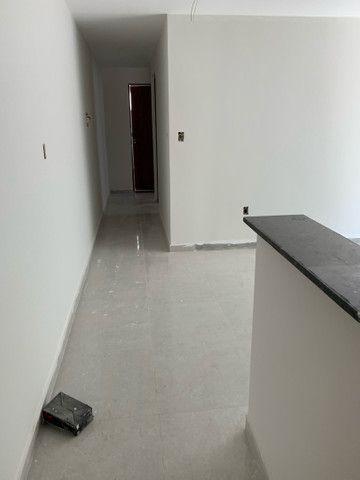 Apartamento no castelo branco - Foto 20