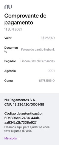IPhone SE 2020, 128gb - Foto 3