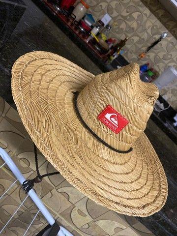 Chapéu de Palha  - Foto 4