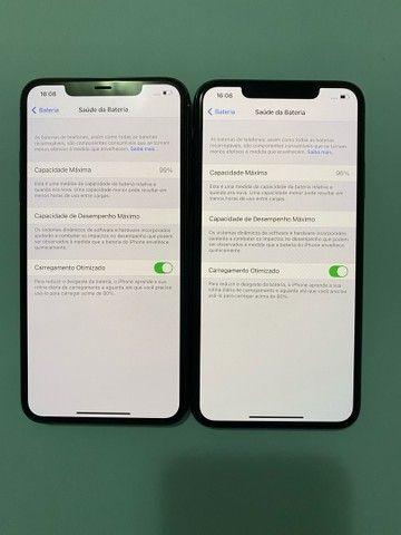 iPhone 11 Pro Max 512gb  - Foto 6