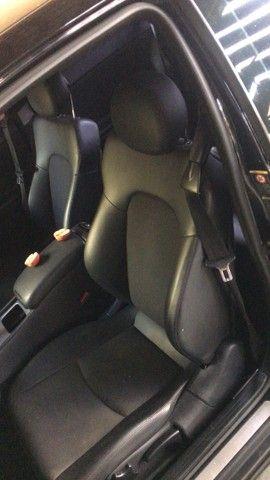 Mercedes CLC 200 - Foto 10
