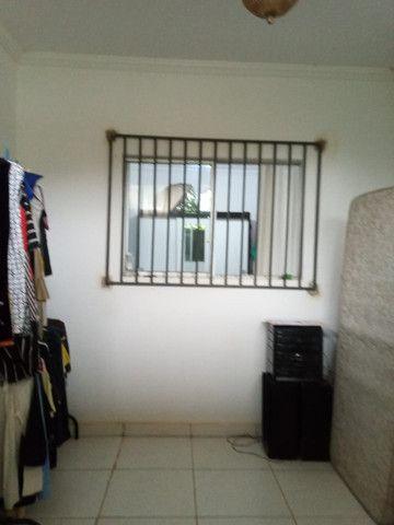  Vendo casa em Urucãnia MG - Foto 9