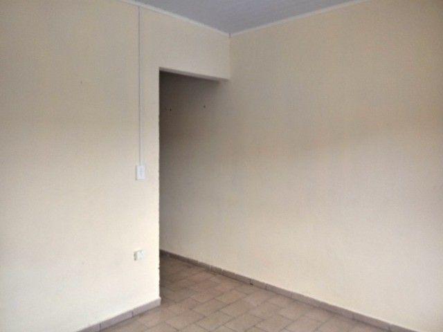 Vendo Casa ( CV02) - Foto 6