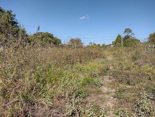 Lote ou Terreno a Venda no Bairro dos Ipes, com 1260 m²  Porangaba - SP - Foto 8