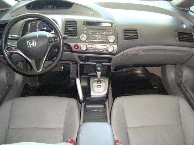 Honda Civic 2009 - Foto 3