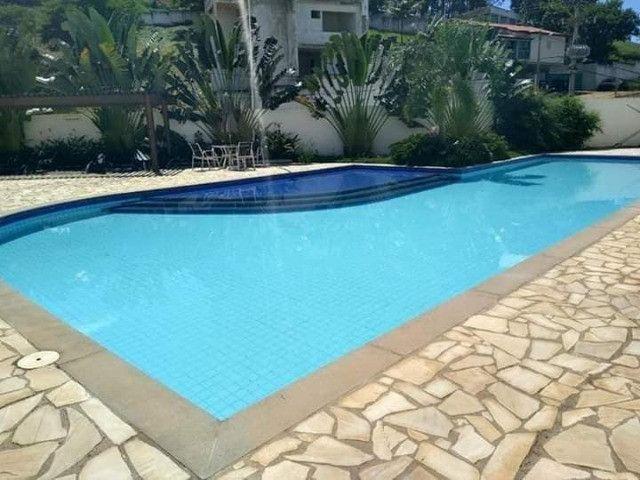 A RC+Imóveis vende excelente apartamento a 5 minutos do centro de Três Rios-RJ