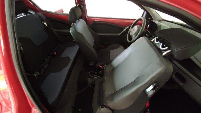 Vendo de Ford Ka 2012 - Foto 9