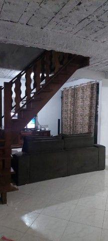 Vendo casa em Unamar Cabo Frio-RJ, Gravatá 2 - Foto 6