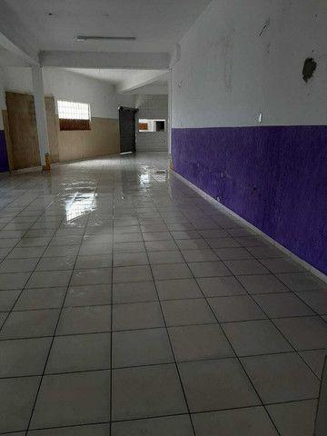 Salão Galpão comercial Jd Sta Lúcia / Paineiras - Foto 3