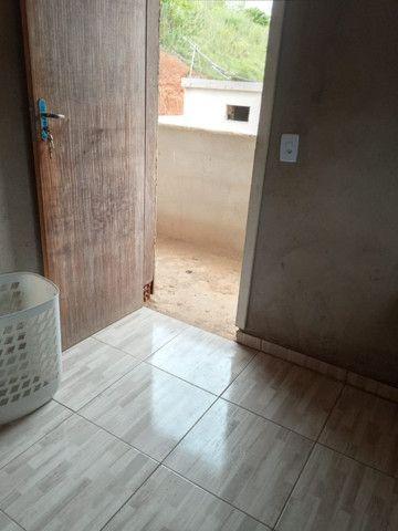  Vendo casa em Urucãnia MG - Foto 12