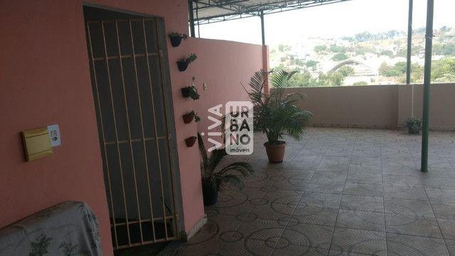 Viva Urbano Imóveis - Apartamento no Vila Nova/BM - AP00425 - Foto 3