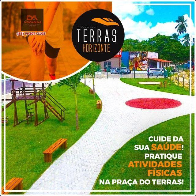 Lotes Terras Horizonte %¨&* - Foto 13