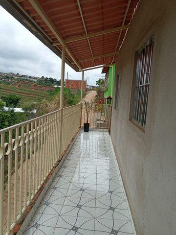  Vendo casa em Urucãnia MG - Foto 13