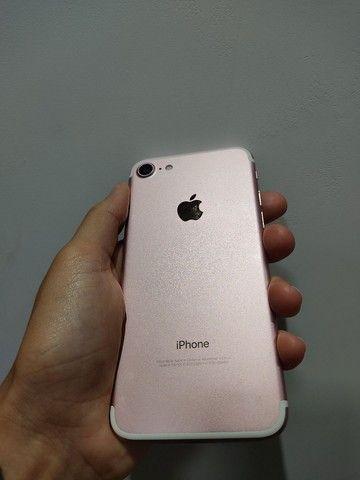 iPhone 7 128G - Foto 3
