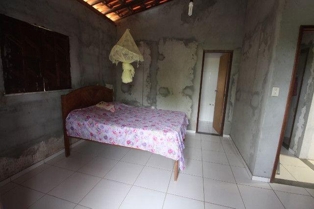 FZ159 - Casa ampla em Areias - 04 quartos (01 suíte) - Foto 7