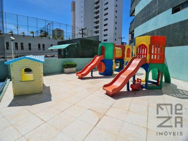 João Pessoa - Apartamento Padrão - Aeroclube - Foto 8