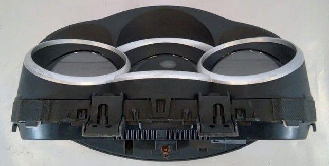 Painel de Instrumentos Chevrolet Cruze 2013  - Foto 2