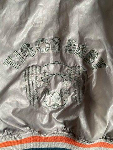 Casaco Tigor 2 T - Foto 3