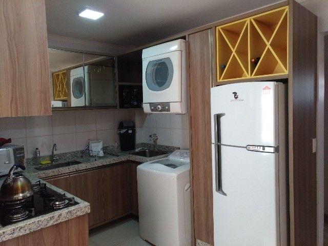 APartamento Mobiliado! - Foto 5