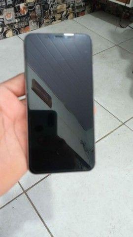 Zenfone 5 - Foto 2