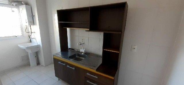 PORTO ALEGRE - Apartamento Padrão - PROTASIO ALVES - Foto 7