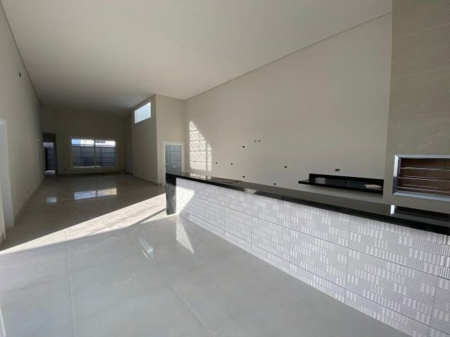 VENDA   Casa, com 3 quartos em SÃO CONRADO, MARINGÁ - Foto 7