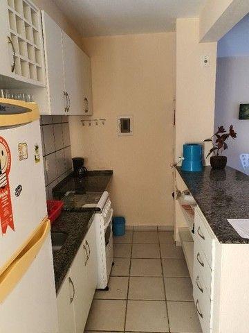 Apartamento com 3 dormitórios à venda, 100 m² por R$ 330.000,00 - Porto das Dunas - Aquira - Foto 12