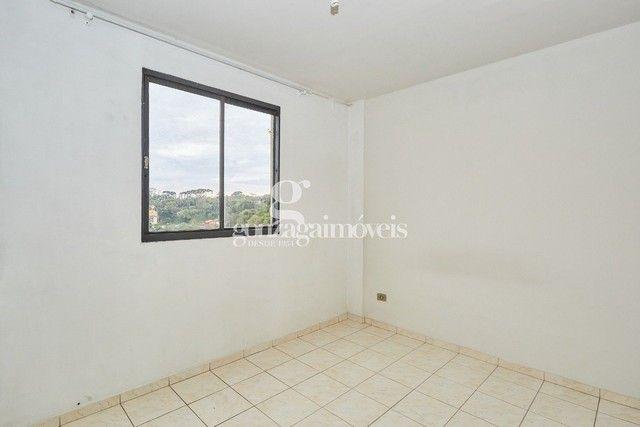 Apartamento para alugar com 2 dormitórios em Campo comprido, Curitiba cod:14796001 - Foto 5