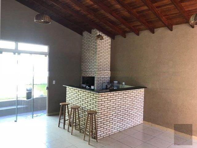 Linda Casa Tijuca com Espaço Gourmet - Foto 5