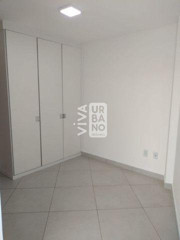 Viva Urbano Imóveis - Apartamento no Jardim Amália/VR - AP00458 - Foto 6