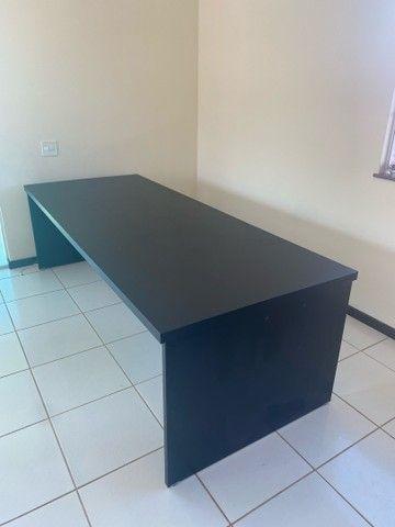 Mesa de reunião  - Foto 4