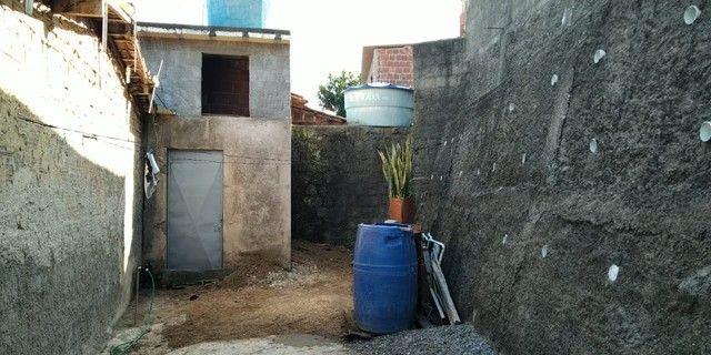 Casa no jordão Baixo vende-se..Oportunidade! - Foto 9