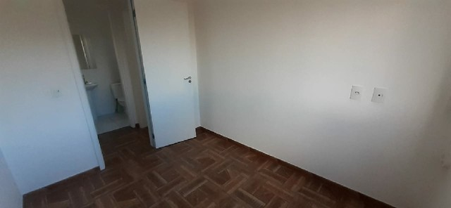 PORTO ALEGRE - Apartamento Padrão - PROTASIO ALVES - Foto 13