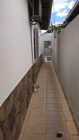 Casa na Santa Mônica II - Foto 6