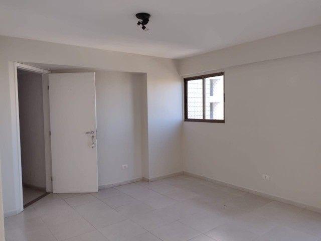 apartamento 4 qts 2 suites   - Foto 6