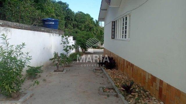 Casa solta á venda no centro da cidade de Gravatá/PE!! codigo: 3053 - Foto 20