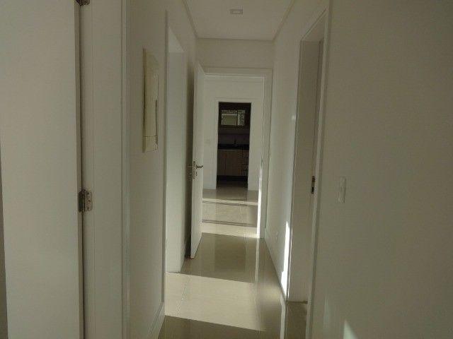 Apartamento à venda com 3 dormitórios em Balneário, Florianópolis cod:183863 - Foto 3