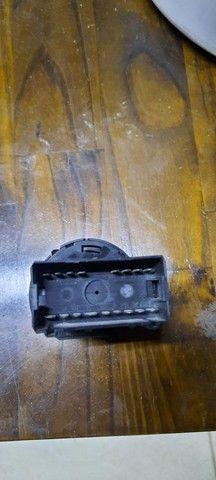 Botão do farol VW - Foto 3