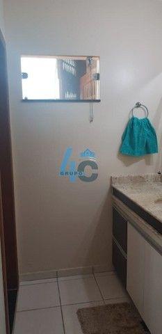 Casa com 3 dormitórios à venda, 265 m² por R$ 790.000,00 - Village 3 - Porto Seguro/BA - Foto 15
